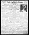 Victoria Daily Times (1908-02-19) (IA victoriadailytimes19080219).pdf