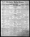 Victoria Daily Times (1908-11-30) (IA victoriadailytimes19081130).pdf