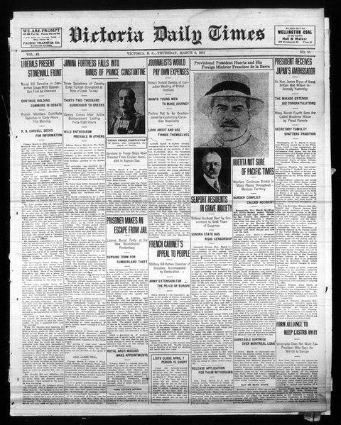File:Victoria Daily Times (1913-03-06) (IA victoriadailytimes19130306).pdf