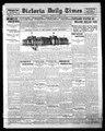 Victoria Daily Times (1914-03-12) (IA victoriadailytimes19140312).pdf