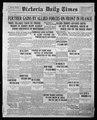 Victoria Daily Times (1918-07-23) (IA victoriadailytimes19180723).pdf