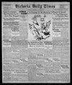 Victoria Daily Times (1920-09-18) (IA victoriadailytimes19200918).pdf