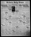 Victoria Daily Times (1923-05-28) (IA victoriadailytimes19230528).pdf