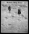 Victoria Daily Times (1923-09-06) (IA victoriadailytimes19230906).pdf