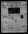 Victoria Daily Times (1925-04-10) (IA victoriadailytimes19250410).pdf