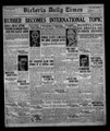 Victoria Daily Times (1925-12-22) (IA victoriadailytimes19251222).pdf