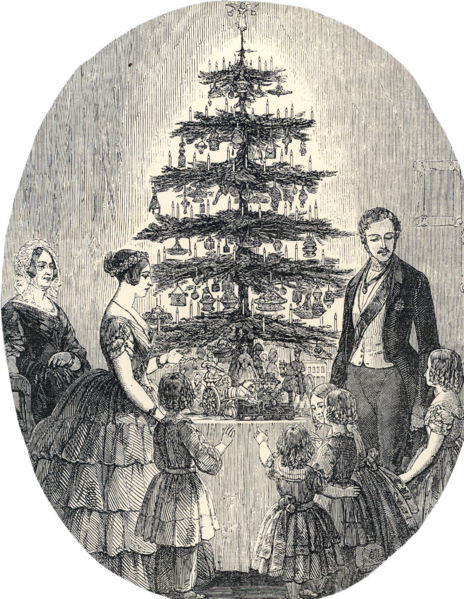 File:Victoria and Albert Christmas Tree.png