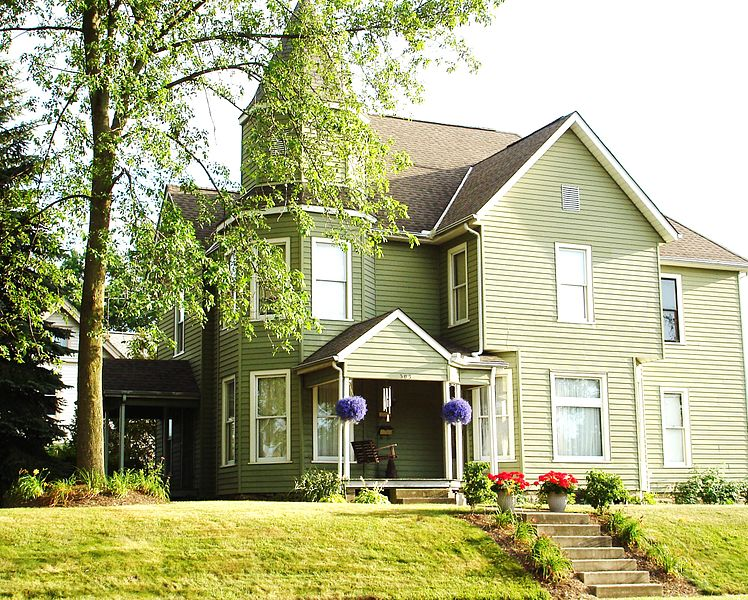 Victorian Style Home Marysville.jpg