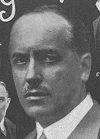 Victoriano García Martí 1932.jpg
