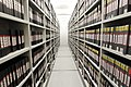 Video tape archive storage (6498637005).jpg