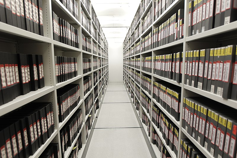 File:Video tape archive storage (6498637005).jpg