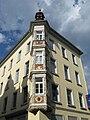 Vier Türme Koblenz 03.jpg