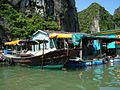 Vietnamese ships and boats, by Daniel Hills 14.jpg