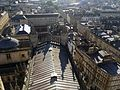 View from Bath Abbey 1.jpg
