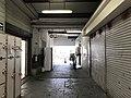 View in Sumiyoshi-Koen Station.jpg