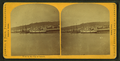 View in the city of Duluth, by Caswell & Davy 8.png