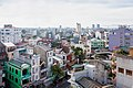 View of Downtown Hue (I).jpg