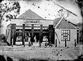 View of Maryland Street, Stanthorpe, 1872 (5035192680).jpg