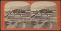 View of Peekskill. National Stove Works in the front, by E. & H.T. Anthony (Firm).png