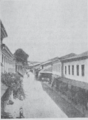View of Ser c. 1913.png