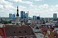 View of Tallinn old town 2.jpg