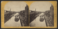 View of a canal boat, Lockport, N.Y, by Plimpton & Ruggles.png