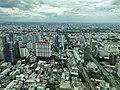 Views from Baiyoke Tower II 20190824 01.jpg