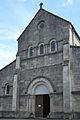 Vignory Saint-Étienne 865.jpg