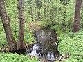 Viherlaakso, 02710 Espoo, Finland - panoramio (5).jpg