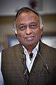 Vijay Bhatkar Portrait Photo.jpg