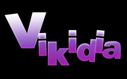 Vikidia logo HD.png
