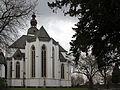 Vilich-stiftskirche-05.jpg