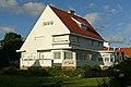 """Villa """"Les Arondes"""", Prins Karellaan 16, Zoute (Knokke-Heist).JPG"""