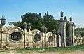 Villa Aldobrandini, Frascati, Lazio, Italy. LOC 7419845578 cropped.jpg