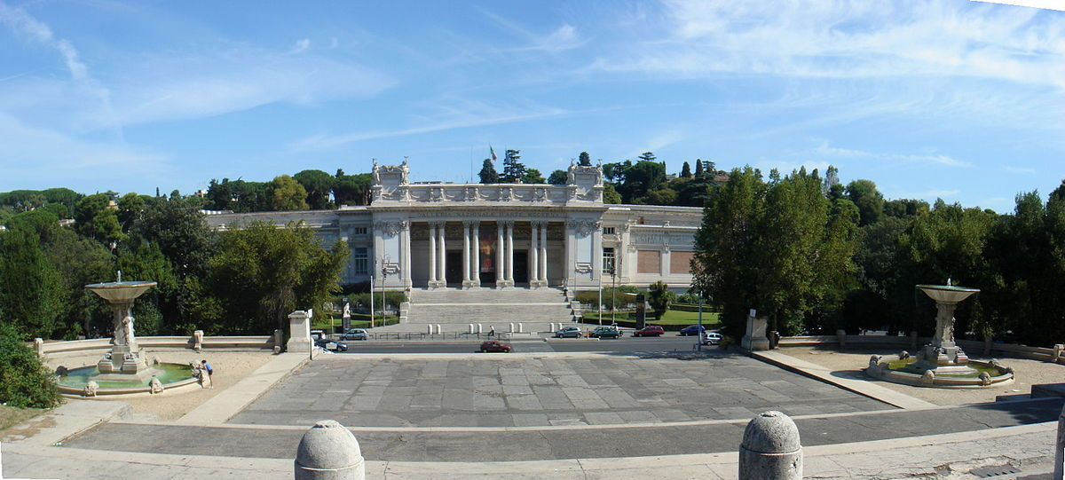 Vi Sorge Una Nota Villa Reale Piemontese