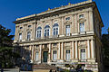 Villa Imperiale Scassi 2.jpg