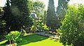 Villa Patumbah 3.JPG