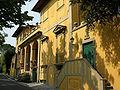 Villa l'ugolino 01.JPG