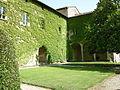 Villa reale di marlia, villa del vescovo 03.JPG