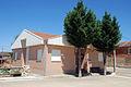 Villabasta de Valdavia 002 Ayuntamiento.jpg