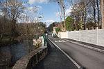 Villabe - Ponts Ormoy-Villabé - MG 9022.jpg