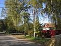 Village Bikovo 22.JPG