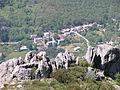 Village Labastide sur besorgues.jpg