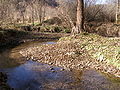 Village Sedlice 105.jpg