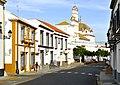 Villalba del Alcor 3.jpg