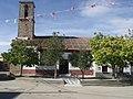 Villalube San Esteban f.jpg