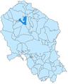 Villanueva-del-Duque-mapa.png