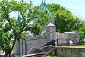 Ville de Québec 142.JPG