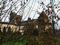 Villejoubert castle2.JPG