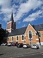 Villeneuve d'Ascq église Saint-Pierre-en-Antioche (15).JPG